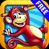 Animal Circus Math School FREE!-Educational Learning Games for Preschool Toddlers & Kids