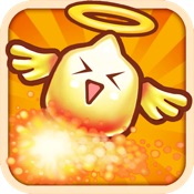 175x175bb Download Over 100 iOS / Mac Apps, Games Price-Dropped / Limit free [Christmas Mega Sale]