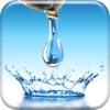 净水器行业网