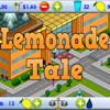 JowCo - Lemonade Tale (Lemonade Stand Sim) artwork