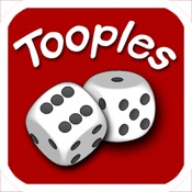 Tooples   Poker Dice Hack Resources (Android/iOS) proof