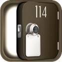 App Hoteles con encanto icon