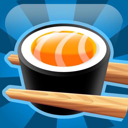 旋转吧寿司:SushiGoRound!【模拟经营+记忆考验】