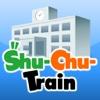 Shu- Chu- Train