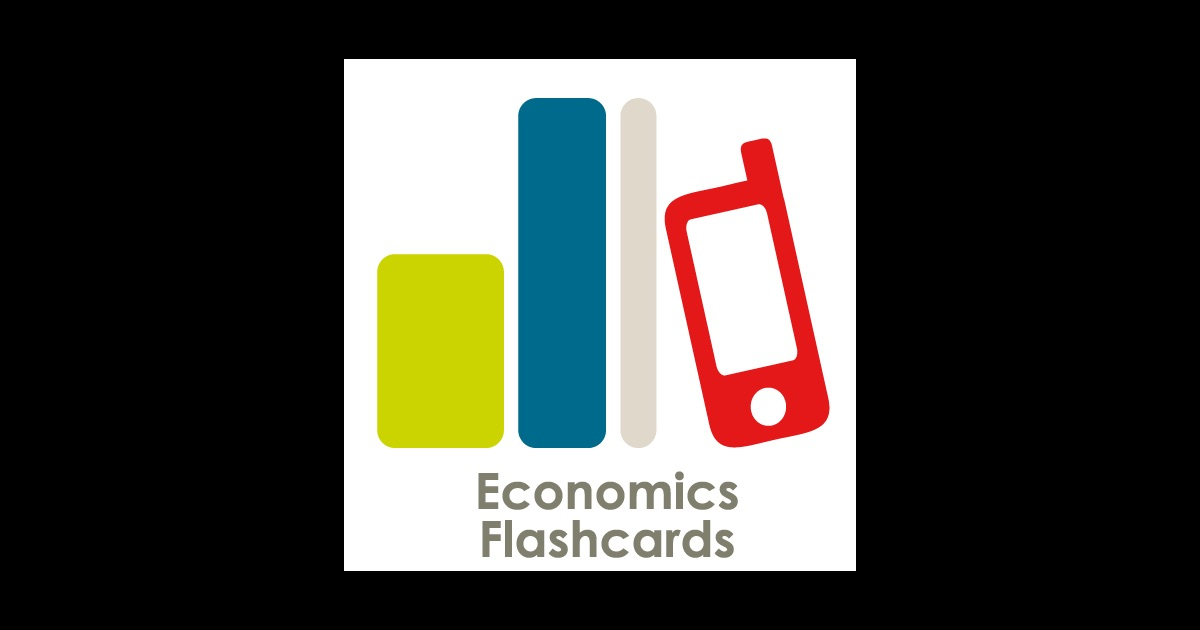 microeconomics review Study flashcards on microeconomics final exam review at cramcom quickly memorize the terms, phrases and much more cramcom makes.