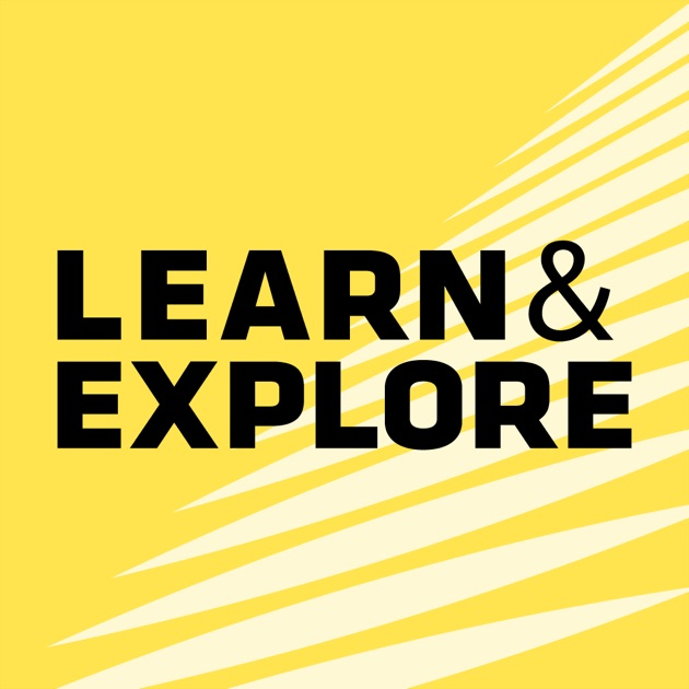 Nikon releases 'Learn & Explore' app for iPhone: Digital ...