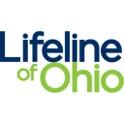 Lifeline of Ohio icon