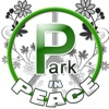 Park in Peace