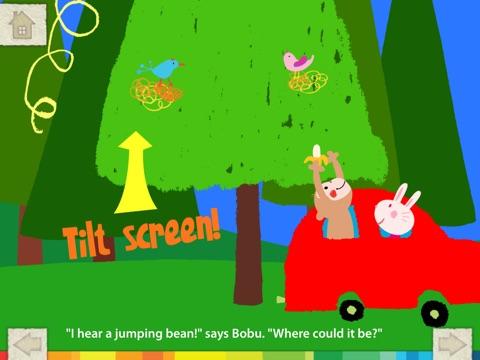 Lazoo: Miku's Picnic screenshot 3