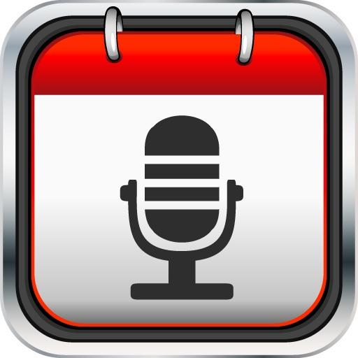 声音提醒:Voice Reminders【无需打字】