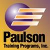Paulson Training Programs - Injection Molding Troubleshooting Advisor