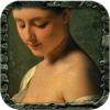 Classical Nude Art