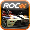 Race Of Champions World game for iPhone/iPad