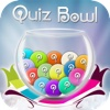 Quiz Bowl Lite