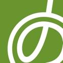 nozomonoMoji icon