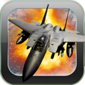 Night Hawk Master- The Battle of Army Heros Free HD