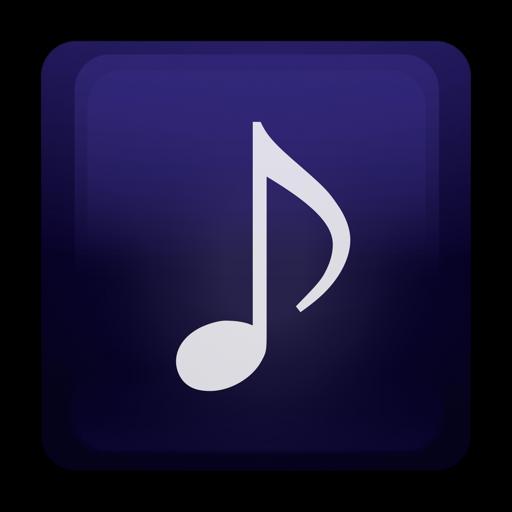 MP3 Tag Encoding Converter for Mac
