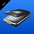 Scanner Pro (Scan documents and images and transform them into PDF with your scanner)