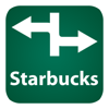 Go Grande - Find your nearest Starbucks