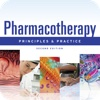 Pharmacotherapy Principles & Practice,  2E