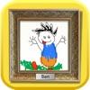 KidPix: Speichern Sie Ihre Kinder-Kunst