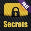 ヒントとテクニック(Tips and tricks for iOS 5 FREE)