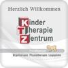 Kinder Therapie Zentrum