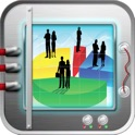 Expenses Tracker Pro icon