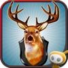 Deer Hunter Reloaded (AppStore Link)