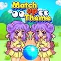 Match Up Theme icon