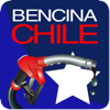 Bencina Chile Denuncia