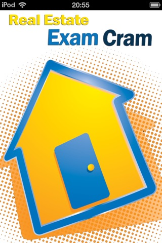 real estate study guide California real estate exam guide real estate salespersons and real estate brokers are required to pass an exam before being able to apply for a california real estate license study on any device and store exam history in your pocket prep cloud account simply log in to your account and pick up.