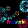 SimplyFireWorks