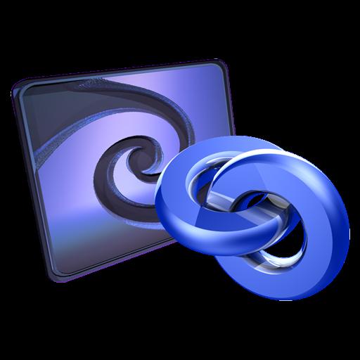 iScreensaver Personal 4
