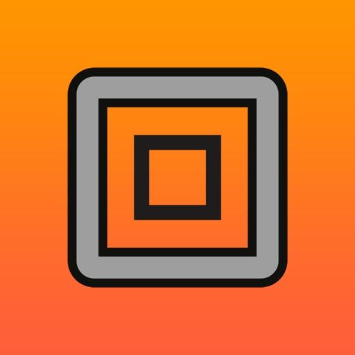 Hard Logic iOS App