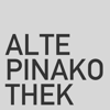 The Alte Pinakothek Munich - virtual gallery in 3D