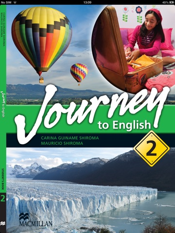 journey to english Journey has 8,814 ratings and 1,586 reviews jason said: read and reviewed by me & my niece emma we loved journey we loved everything abo.