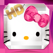 Hello Kitty® Jewel HD