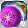 Marble Blast - Zodiac Saga
