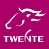Welkom in Twente. Landgoed van Nederland