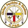 Global Assoc. of Psychics & Healers