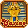 Игровые автоматы Удивительные фараона — Лучшее казино Слоты путем отпуск Путешествие Free