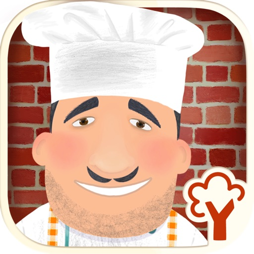 Cittadino Pizza Juego De Cocinar Pizza Juegos Educativos