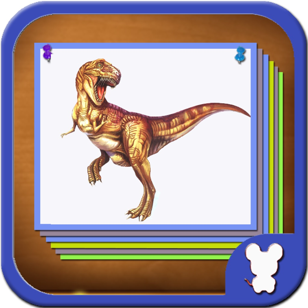【产品内容】   《宝宝卡片-恐龙大全》包含50张