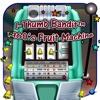 1-Thumb Bandit™ 60's Slots FREE -Retro Classic Fruit Machine virtual fruit machine