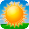 OurWeather - weather forecast made simple - Atom Systems Incorporated, SL