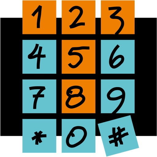 0180-Telefonbuch – Festnetz statt teurer Servicenummer