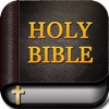 Holy Bible Audiobook English Version Pro HD - Listen to God's Words