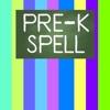 Pre-K SPELL HD