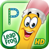Learn to Write with Mr. Pencil HD